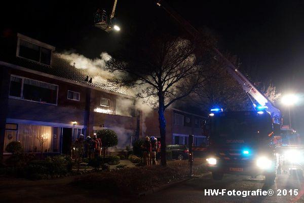 Henry-Wallinga©Brand-Kerkweg-Zwolle-03