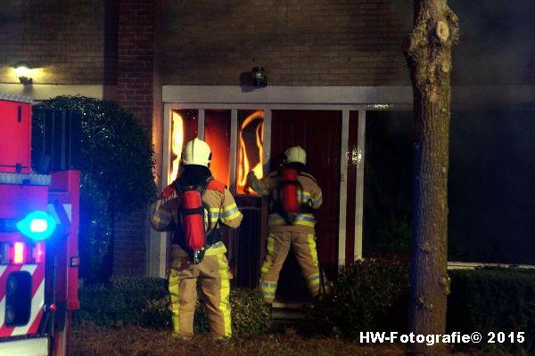 Henry-Wallinga©Brand-Kerkweg-Zwolle-05