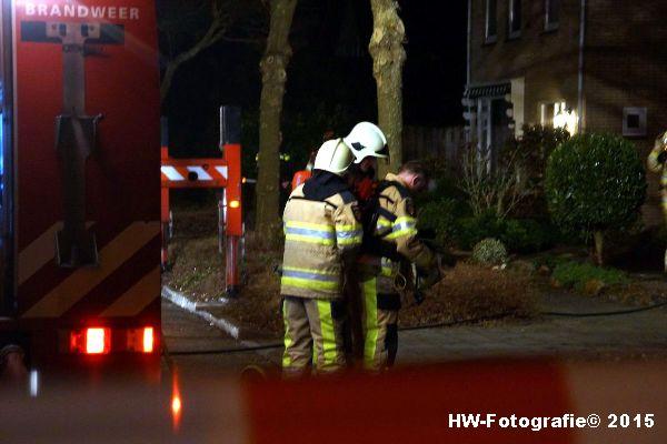 Henry-Wallinga©Brand-Kerkweg-Zwolle-07