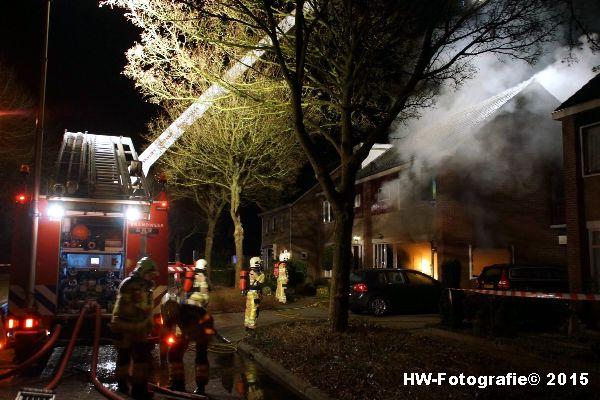 Henry-Wallinga©Brand-Kerkweg-Zwolle-09