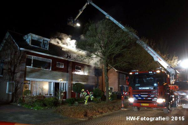 Henry-Wallinga©Brand-Kerkweg-Zwolle-10