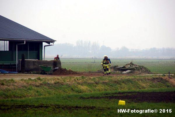 Henry-Wallinga©Brand-Mestkelder-Mastenbroek-02