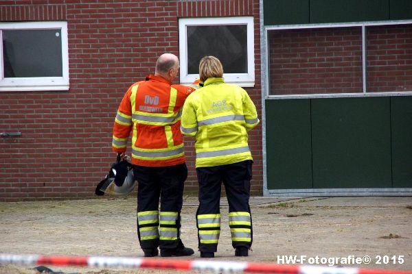 Henry-Wallinga©Brand-Mestkelder-Mastenbroek-07