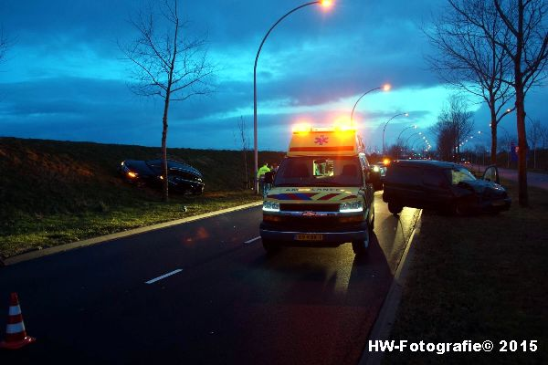 Henry-Wallinga©Ongeval-Hasselterweg-Stadshagen-Zwolle-01