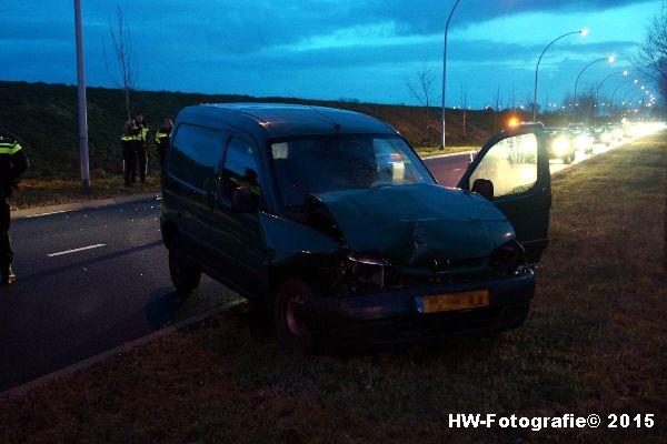 Henry-Wallinga©Ongeval-Hasselterweg-Stadshagen-Zwolle-02