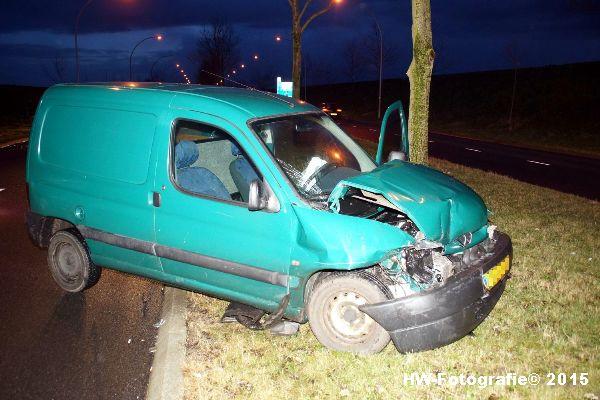 Henry-Wallinga©Ongeval-Hasselterweg-Stadshagen-Zwolle-04