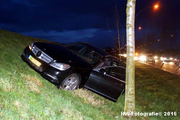 Henry-Wallinga©Ongeval-Hasselterweg-Stadshagen-Zwolle-05