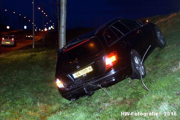 Henry-Wallinga©Ongeval-Hasselterweg-Stadshagen-Zwolle-06