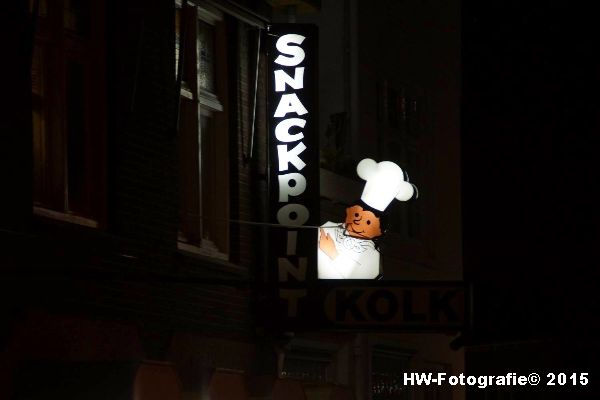 Henry-Wallinga©Overval-Snackpoint_Zwolle-02