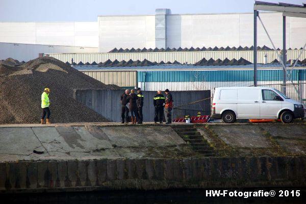 Henry-Wallinga©-Berging-Zwolle-IJsselkanaal-01