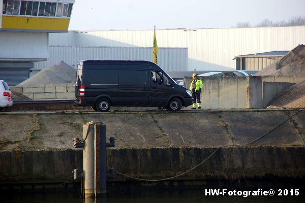 Henry-Wallinga©-Berging-Zwolle-IJsselkanaal-02