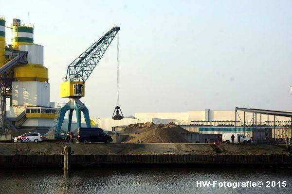 Henry-Wallinga©-Berging-Zwolle-IJsselkanaal-03