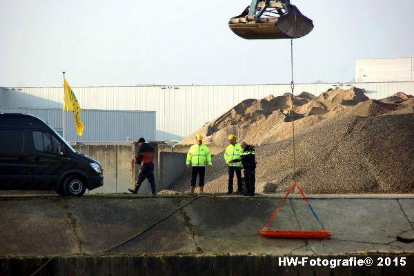 Henry-Wallinga©-Berging-Zwolle-IJsselkanaal-04
