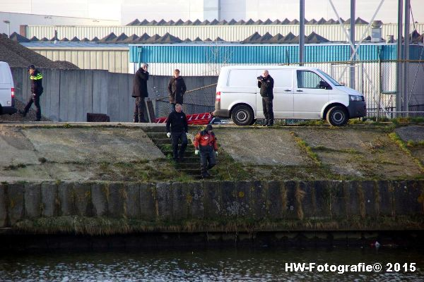 Henry-Wallinga©-Berging-Zwolle-IJsselkanaal-05