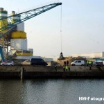 Henry-Wallinga©-Berging-Zwolle-IJsselkanaal-06