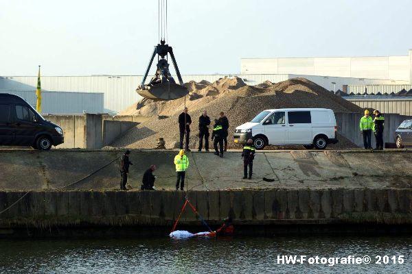Henry-Wallinga©-Berging-Zwolle-IJsselkanaal-08