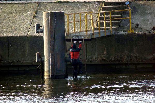 Henry-Wallinga©-Berging-Zwolle-IJsselkanaal-10