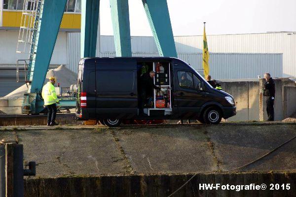 Henry-Wallinga©-Berging-Zwolle-IJsselkanaal-11