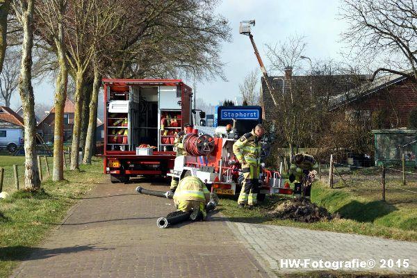 Henry-Wallinga©-Brand-Geerligsweg-Staphorst-01