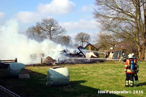 Henry-Wallinga©-Brand-Geerligsweg-Staphorst-02