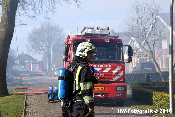 Henry-Wallinga©-Brand-Geerligsweg-Staphorst-04