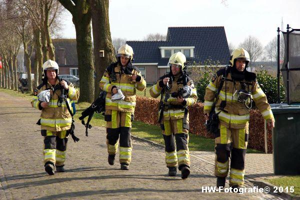 Henry-Wallinga©-Brand-Geerligsweg-Staphorst-05