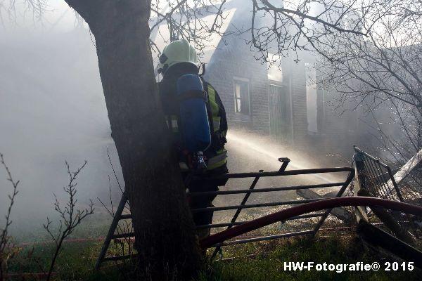 Henry-Wallinga©-Brand-Geerligsweg-Staphorst-10
