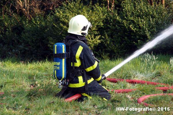 Henry-Wallinga©-Brand-Geerligsweg-Staphorst-13