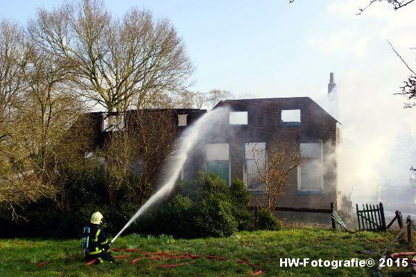 Henry-Wallinga©-Brand-Geerligsweg-Staphorst-15