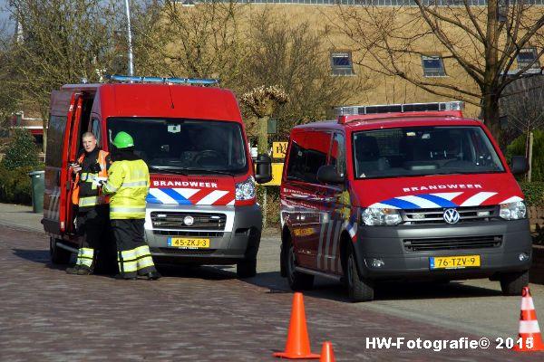 Henry-Wallinga©-Brand-Geerligsweg-Staphorst-16