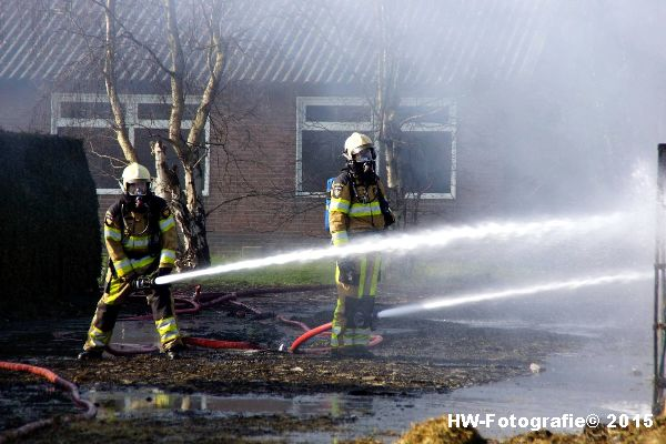 Henry-Wallinga©-Brand-Geerligsweg-Staphorst-17