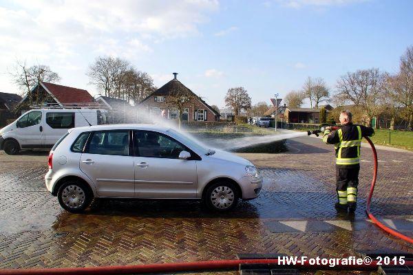 Henry-Wallinga©-Brand-Geerligsweg-Staphorst-18