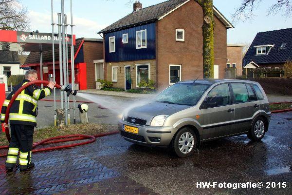Henry-Wallinga©-Brand-Geerligsweg-Staphorst-19