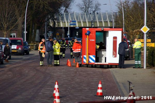 Henry-Wallinga©-Brand-Geerligsweg-Staphorst-20