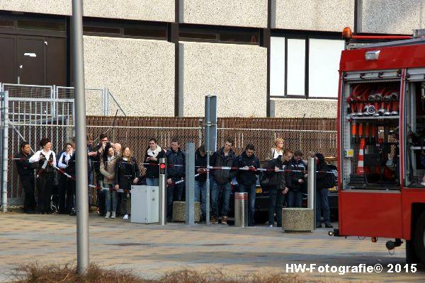 Henry-Wallinga©-Brand-Wokrestaurant-Zwolle-03