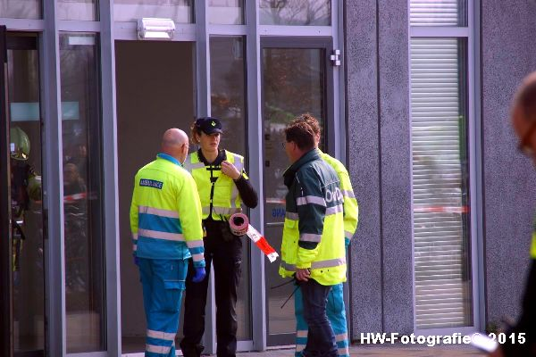 Henry-Wallinga©-Brand-Wokrestaurant-Zwolle-07
