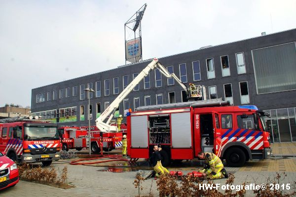 Henry-Wallinga©-Brand-Wokrestaurant-Zwolle-08