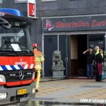 Henry-Wallinga©-Brand-Wokrestaurant-Zwolle-09