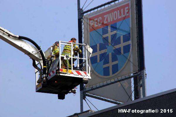 Henry-Wallinga©-Brand-Wokrestaurant-Zwolle-11