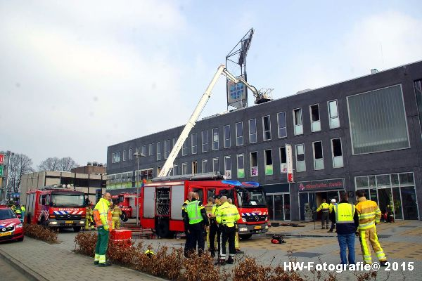 Henry-Wallinga©-Brand-Wokrestaurant-Zwolle-13