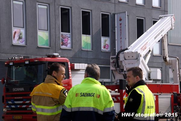 Henry-Wallinga©-Brand-Wokrestaurant-Zwolle-14