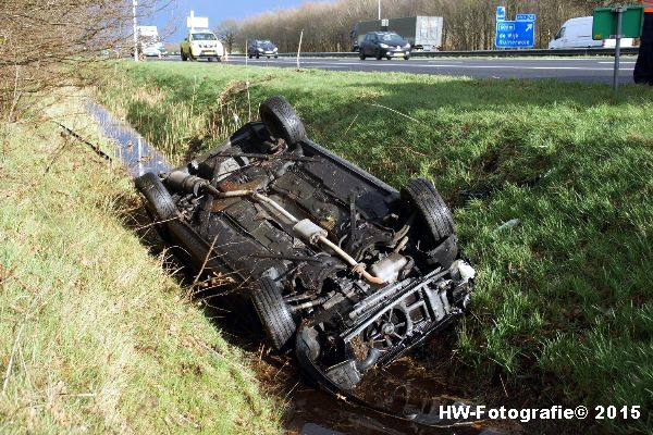 Henry-Wallinga©-Ongeval-A28-Meppel-01