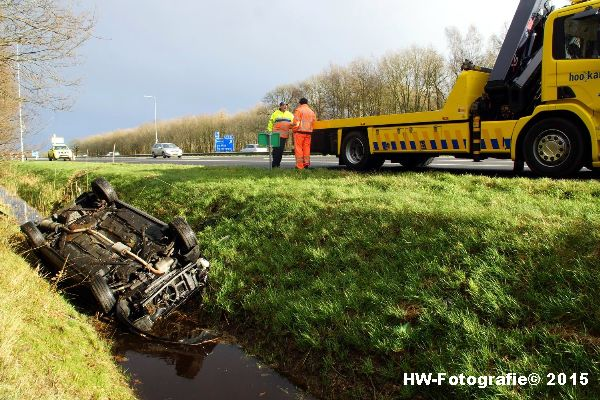 Henry-Wallinga©-Ongeval-A28-Meppel-02