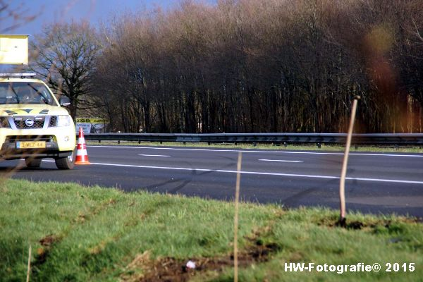 Henry-Wallinga©-Ongeval-A28-Meppel-03