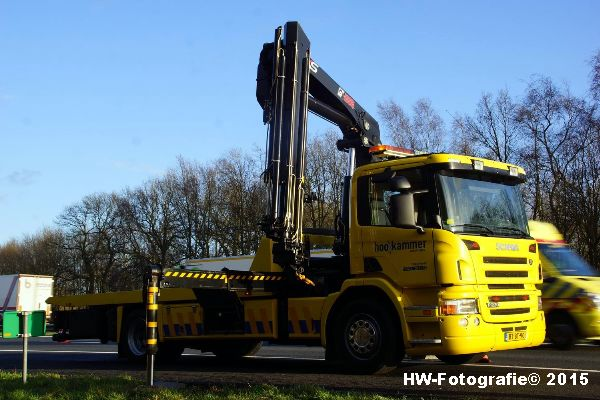 Henry-Wallinga©-Ongeval-A28-Meppel-04