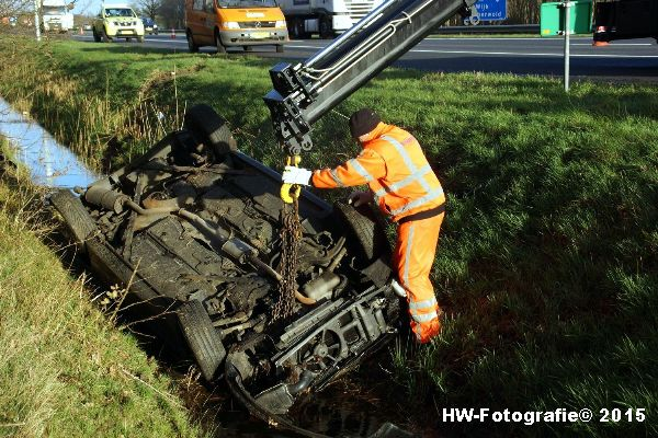 Henry-Wallinga©-Ongeval-A28-Meppel-05