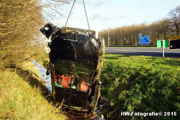 Henry-Wallinga©-Ongeval-A28-Meppel-07