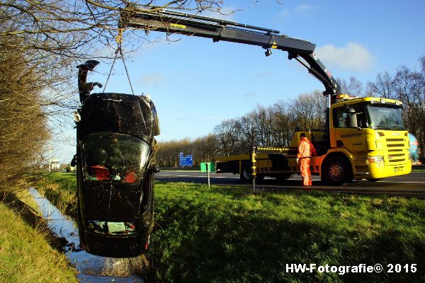 Henry-Wallinga©-Ongeval-A28-Meppel-08