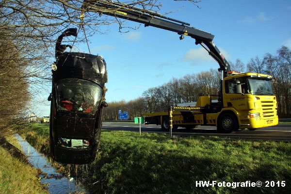 Henry-Wallinga©-Ongeval-A28-Meppel-09