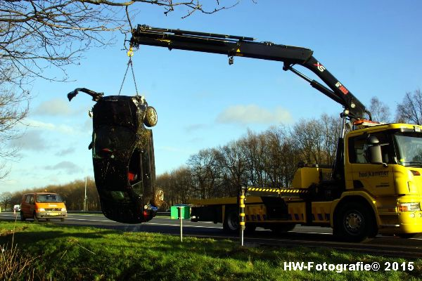 Henry-Wallinga©-Ongeval-A28-Meppel-10